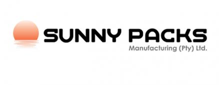 sunny-packs-1