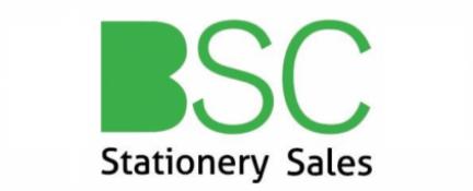 BSC 2