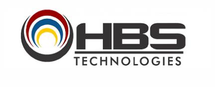 HBS 2