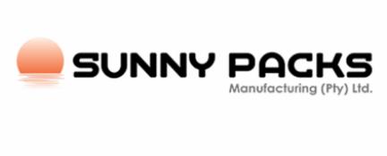 sunny-packs-1-e1572614333582