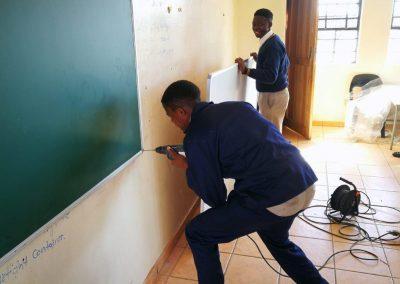daveyton skills school4